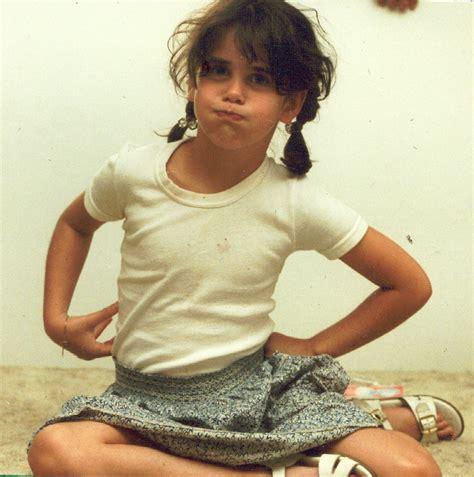 female masterburates challenging behavior in children children with