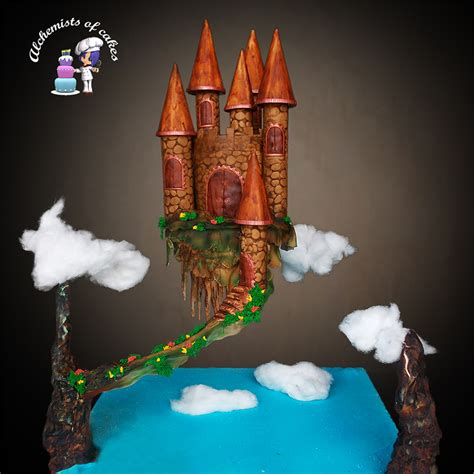 3d Home Plans gallery cakes