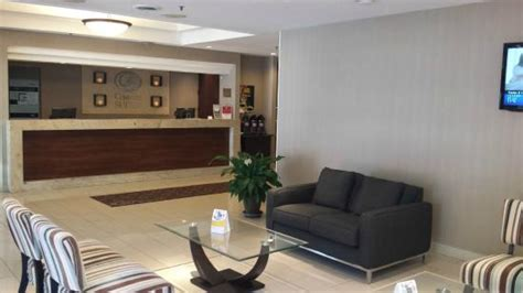 comfort suites downtown comfort suites downtown updated 2017 hotel reviews