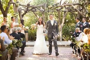 Regal Barn 14 Wedding Venues Amp Wedding Reception Weddingwire