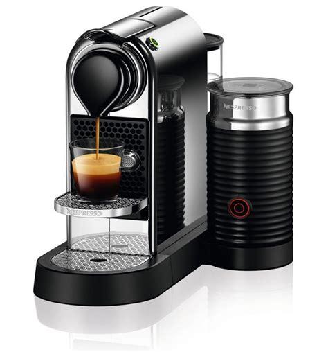 best price nespresso machine best nespresso machine 2017 nespresso machine gaget review
