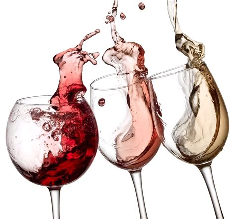 Wine Spill On by Emergency Cleaning Tips Wine Spills Alachua County