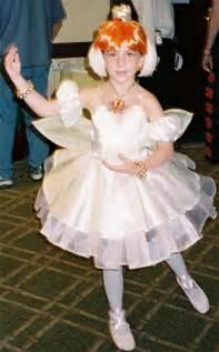 sissy ballet boys in dresses 24 best sissies images on pinterest crossdressed sissy