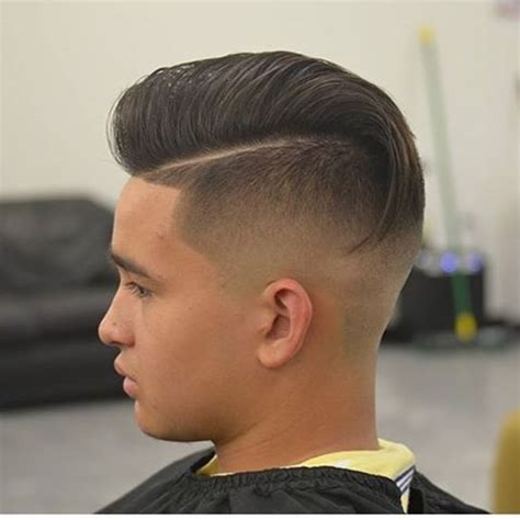 types of comb over haircuts 1000 ideas about combover on pinterest short haircuts