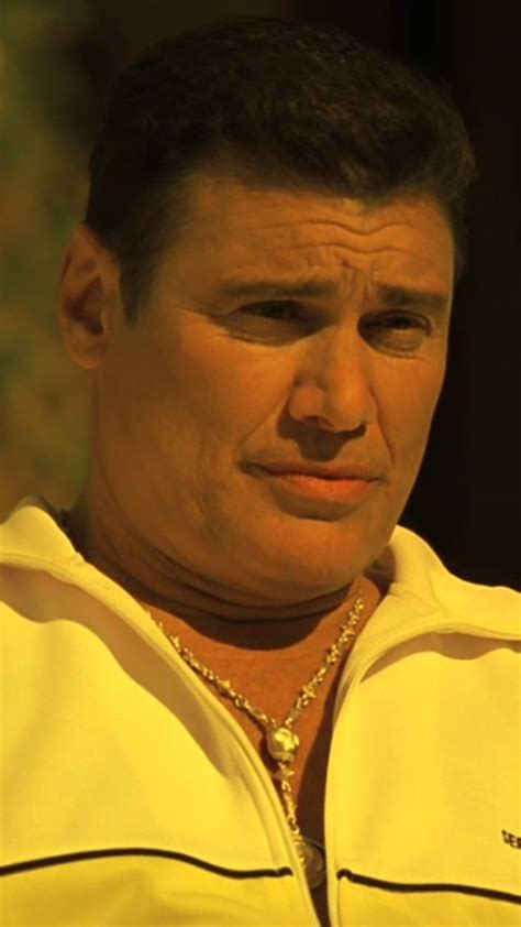 scarface steven bauer wallpaper  iphone        wallpapers