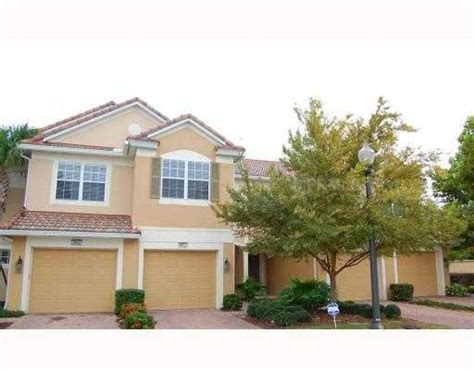 3 bedroom apartments in orlando fl dr phillips orlando fl 32819 3 bedroom apartments for