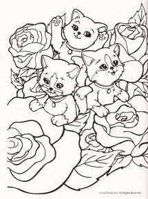 lisa frank coloring page kids birthday ideas pinterest