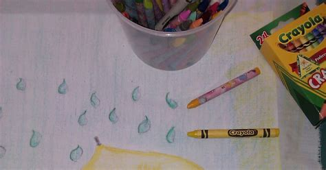 How To Get Crayon Out Of Fabric by Annequiltingforfun Crayon Fabric Quilting