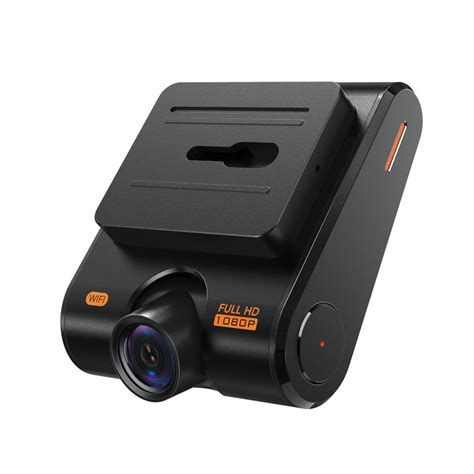anker roav dash cam roav by anker dash cam c1 review rating pcmag