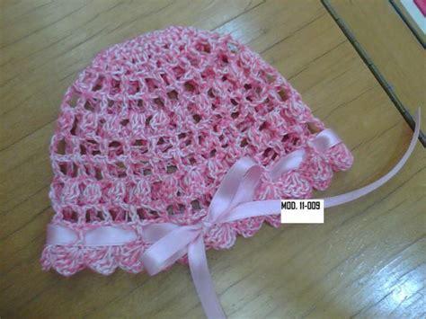 gorros tejidos cars en mercado libre mxico tejidos crochet beb regalos baby mercadolibre genuardis