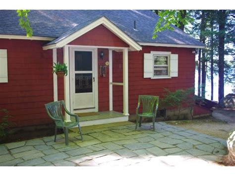 wolfeboro nh cottage rentals wolfeboro new hshire vacation rentals maxfield real