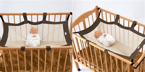 Baby Crib Hammock Maternityshop Rakuten Global Market ハグモック Baby Hammock Crib In The Hammock To From A Nap