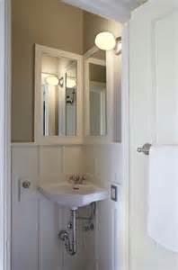 corner bathroom sink ideas corner sink sinks and sinks for small bathrooms on pinterest