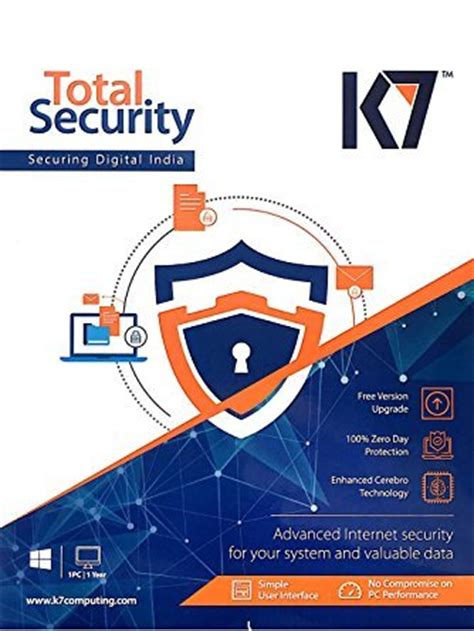 k7 antivirus full version with crack k7 total security 2017 activation key crack full version