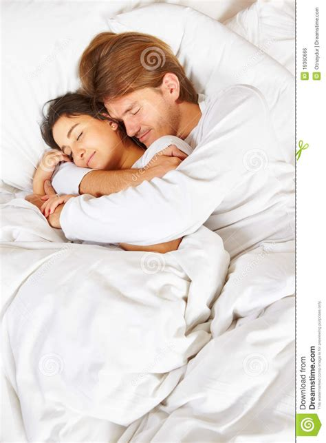 romantic pictures of couples in bed pin by tempress love on romantic pinterest