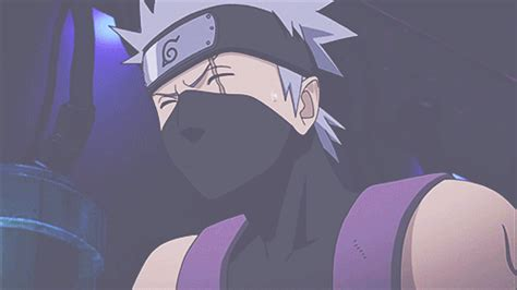 Jaket Harakiri Anbu Jaket Anime Kakashi 3 why did you kill