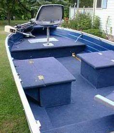 jon boat rod locker my jon boat rod locker casting deck jon boat conversion
