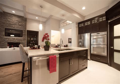 home and design show edmonton new homes in edmonton urbanity custom homes ltd