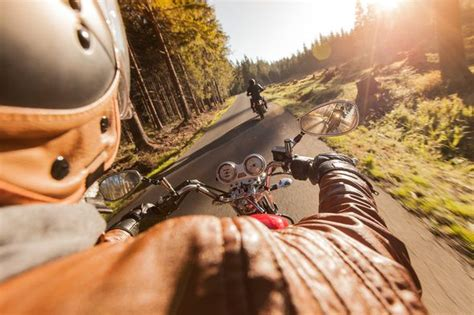 The Best Cities for Motorcycle Owners ? 2017 Edition   SmartAsset.com