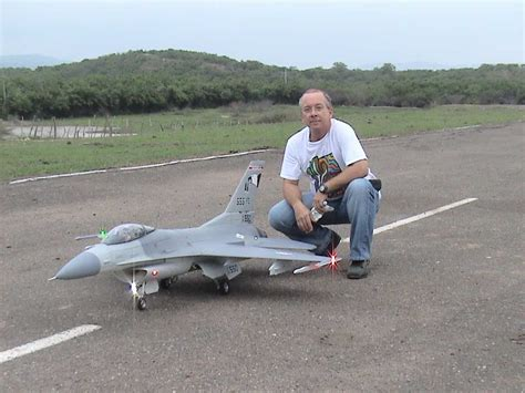 remote control jet f 16 fighting edr 117 sunvis litesys customer gallery and comments