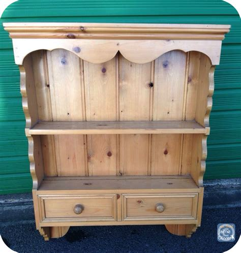 Dresser Top by Farmhouse Dresser Top Makeover Plan Notthatjaimeoliver