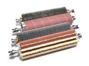 Mobile Woodworking Bench 19 38 Combo Brush Drum Sander 71938 Supermax Tools