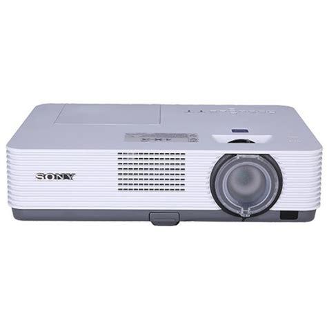 Infocus Sony Projector compu ltd sony vpl dx220 lcd 2700l projector