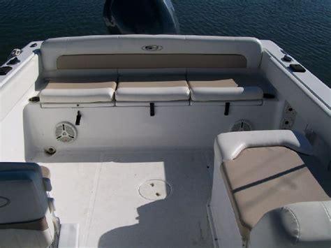 yamaha boats extended warranty 2013 sea hunt escape 234 yamaha 200 hp 6 cyl extended