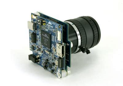 Perbandingan Gopro Dan Xiaomi mengenal kamera gopro buatan cina xiaomi yi spesifikasi dan harga handphone terbaru di