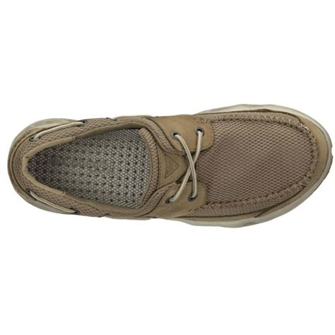 boat shoes clearance columbia boatdrainer pfg boat shoe clearance