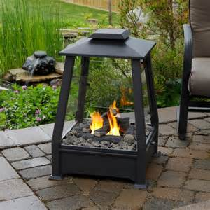 outdoor modern fireplace real outdoor fireplace contemporary