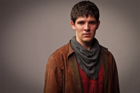 Merlin Search Season 5 Merlin On Photo 32165577 Fanpop