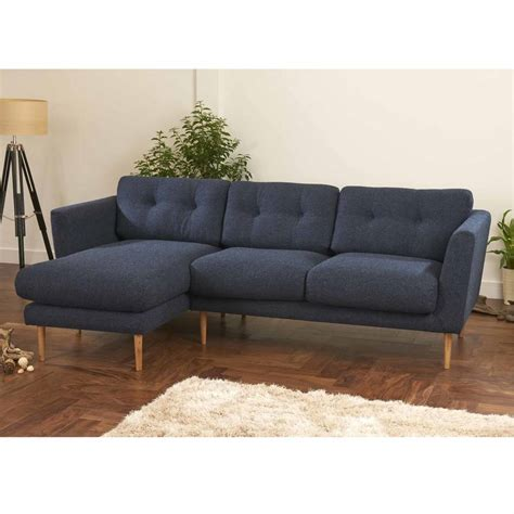 tweed corner sofa tweed corner sofa memsaheb net