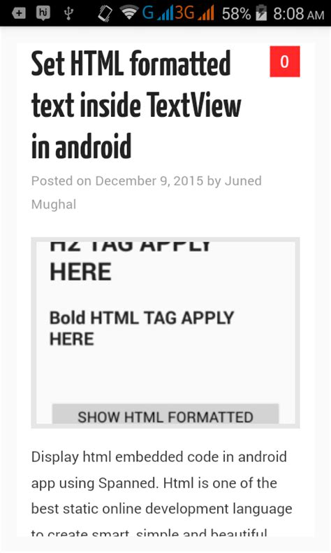 enable javascript for android enable disable javascript on webview in android android exles