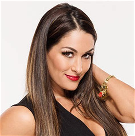 nikki bella birthday date nikki bella wiki married husband or boyfriend and net worth
