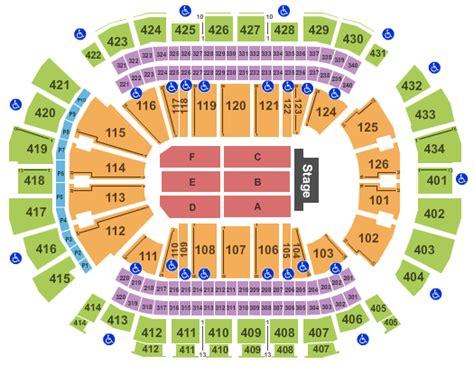 Flash Seats Toyota Center Toyota Center Floor Seating Chart Gurus Floor