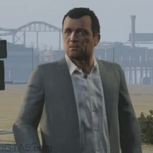 gta4and5   a website on grand theft auto