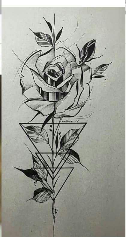tatuaggi di fiori sul braccio oltre 25 idee originali per tatuaggi di fiori sul braccio