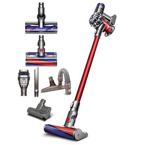 Dyson Vacuum Cleaner Sv07 Hepa aspirateur balai dyson v6 up top aspirateur sans fil dyson