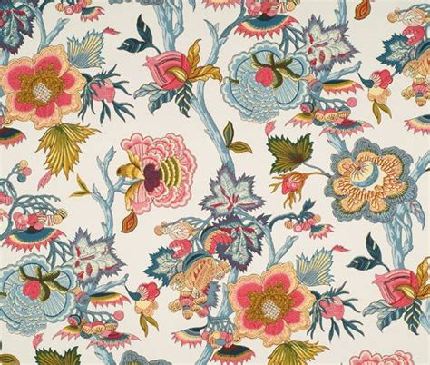 fabric pattern in french 77 best country french fabrics images on pinterest