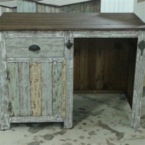 diy liquor cabinet with mini fridge outdoor mini bar with storage cabinet drawer and mini