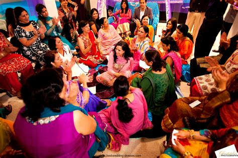 Indian Decorations For Home mehndi dholki ceremony mehndi dholki decorations ideas