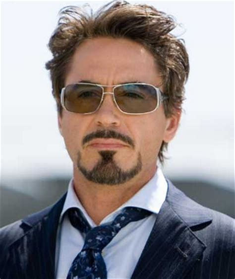 tony and hair styles top 10 beard styles in 2017 updated beard trends the