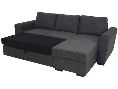 conforama canapé convertible 3 places canap 233 3 places convertible conforama royal sofa id 233 e