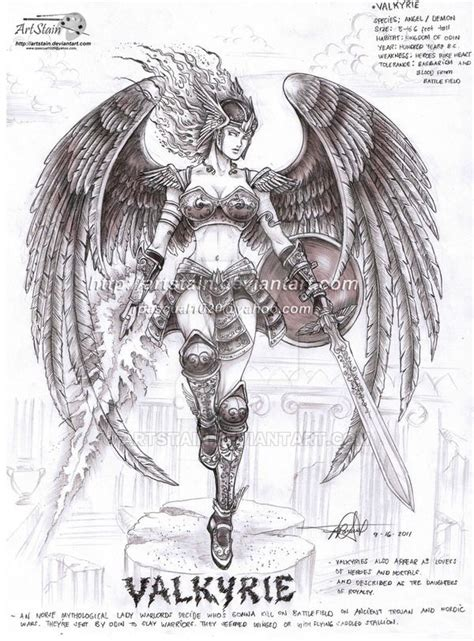 valkyrie wikipedia in norse mythology a valkyrie from