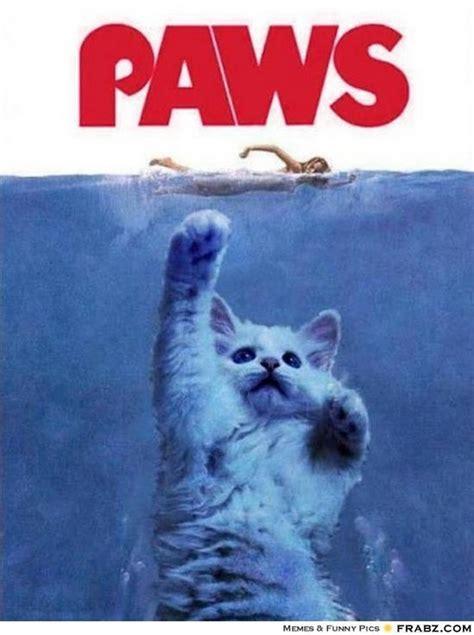 Movie Memes Funny - funny movie memes 15 pics
