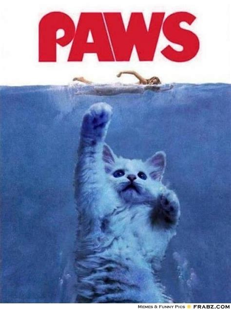 Hilarious Movie Memes - funny movie memes 15 pics