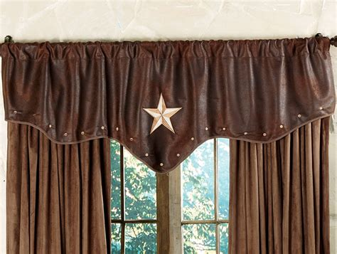 western style curtains western style curtain rods home design ideas