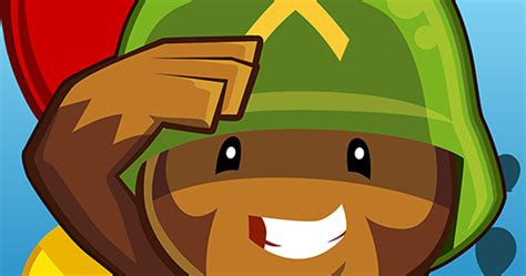 btd 4 apk bloons td 5 mod apk 3 10 unlimited money droidgagu