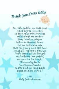 baby poems for baby showers quotes for baby boy baby shower quotesgram